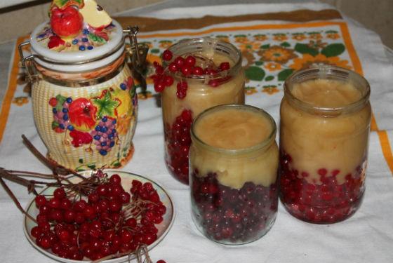 hipertenzijos slėgio receptai)