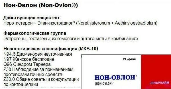 dyufastonas nuo hipertenzijos)
