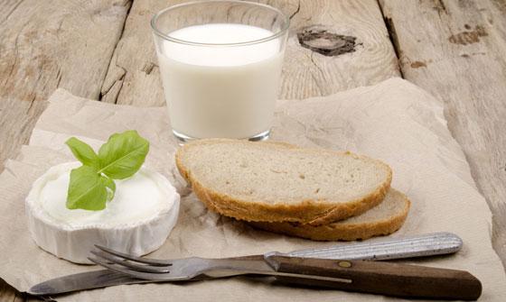 ožkos pieno nauda hipertenzijai