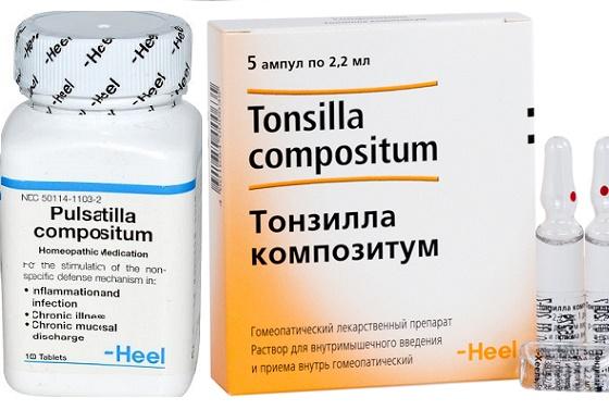 norkolutas ir hipertenzija kardiologas apgauna hipertenziją