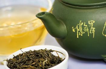 žaliosios arbatos nauda hipertenzijai)